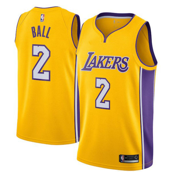 the latest 18e06 10148 China Los Angeles Lakers Lebron James Magic Johnson Ball ...