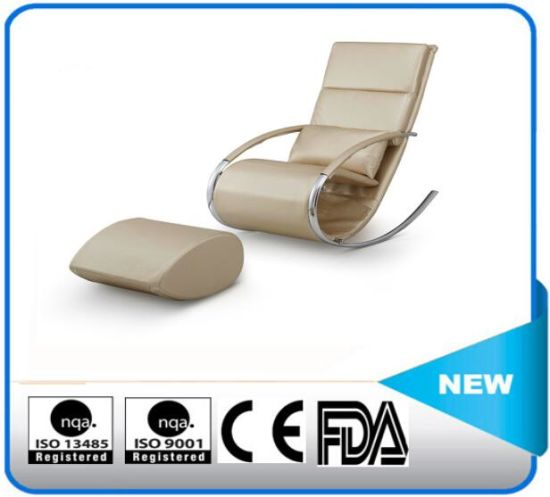 Leisure Chair Outdoor Furniture pictures & photos
