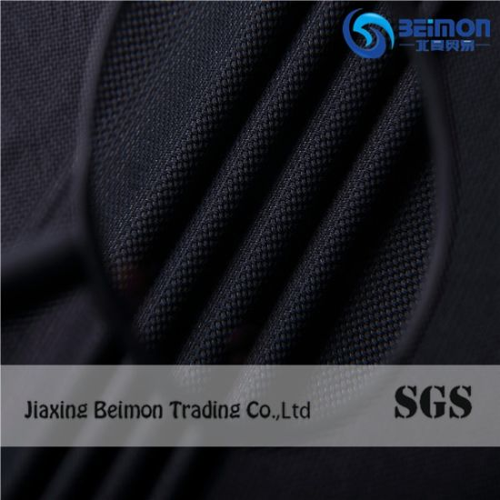 1527-15 73% Nylon 27% Spandex Knitted Fabric for Fashion Clothing pictures & photos