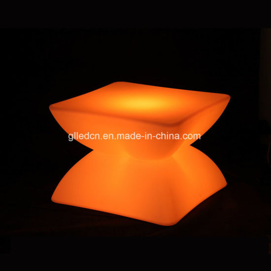 Remarkable China Plastic Rgb Led Home Korean Coffee Tables For Sale Pdpeps Interior Chair Design Pdpepsorg