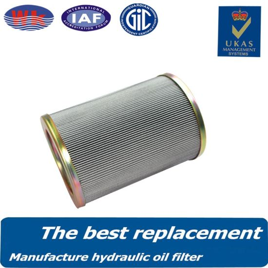 Superior Quality Replacement for Filtrec R430g06 Hydraulic Filter Element pictures & photos