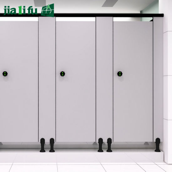 Guangzhou Yuhua High Quality Toilet Shower Cubicle pictures & photos