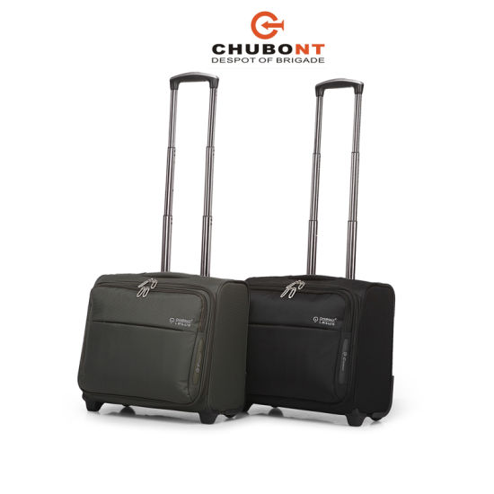 e7188809bc88 Chubont High Qualilty Four Wheels Carry Luggage Size 16