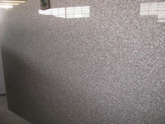 Brown Granite Stone Floor Tiles Kitchen Countertop/Kitchen/Bathroom