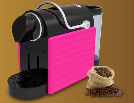 Cheapest Nespressolavazza Point Lavazza Blue Coffee Maker Machine