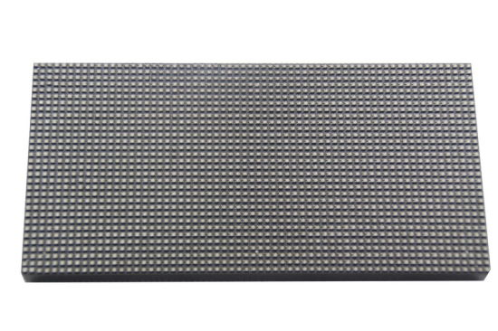 High Resolution LED Display Screen Modules P3
