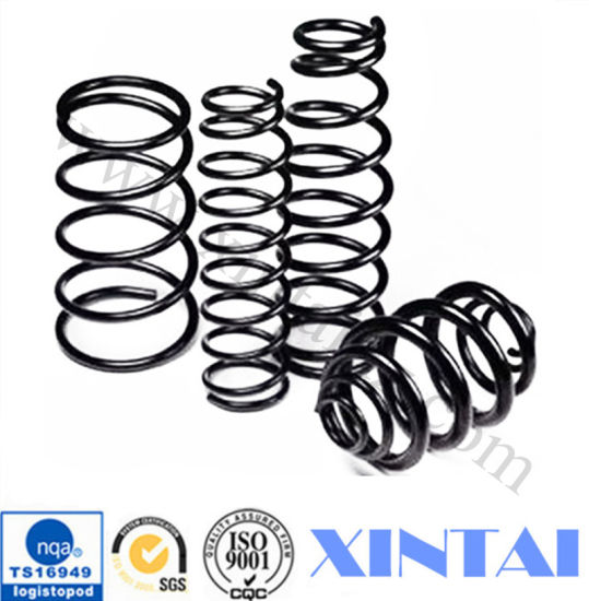 Compression Spring Manufacturers Metal Springs