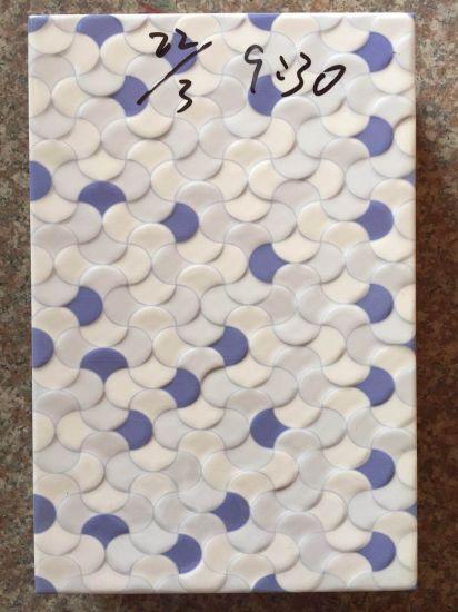 Cheap Glazed Ceramic Inkjet Wall Floor Tiles