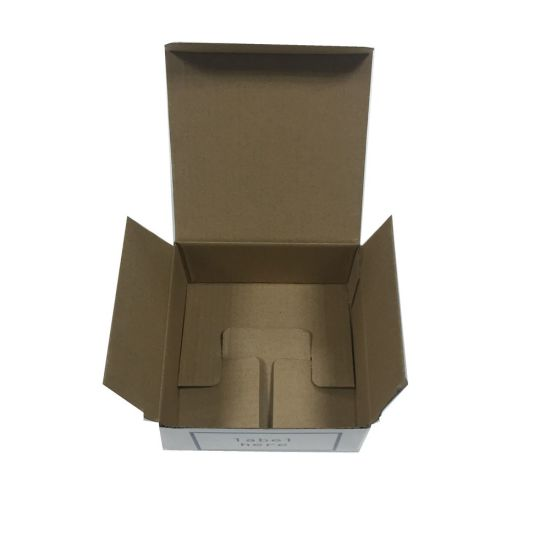 Factory Sale Custom Printed Corrugated Shipping and Packing Box pictures & photos