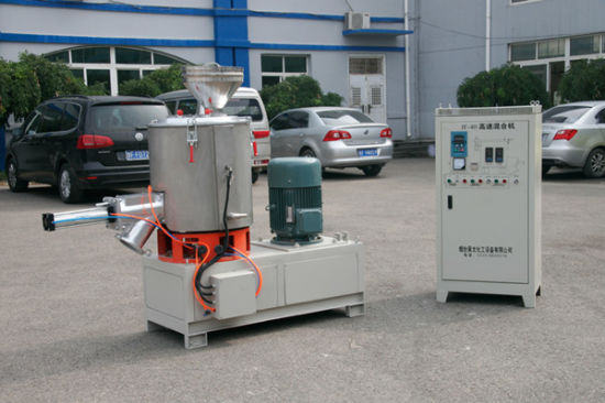 Powder Coating Bonding Machine pictures & photos