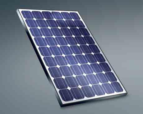 160W Mono Solar Panel, Factory Direct, with CE TUV Certification