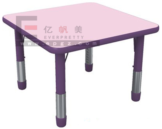 Children Study Tables and Chairs Kids Desk Furniture