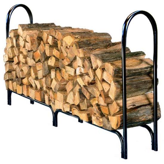 China Fireplace Wood Holder China Fireplace Wood Shelf Wood Rack