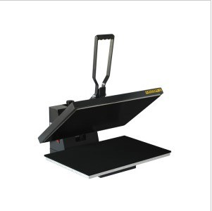"16""X20"" Manual Heat Press Sublimation Machine/Printing Machine pictures & photos"