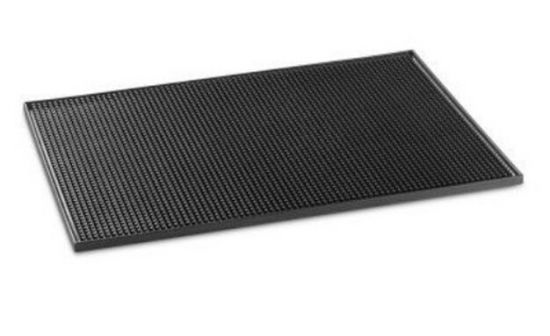 China Eco Friendly Soft Rubber Bar Mat Rubber Floor Mat China