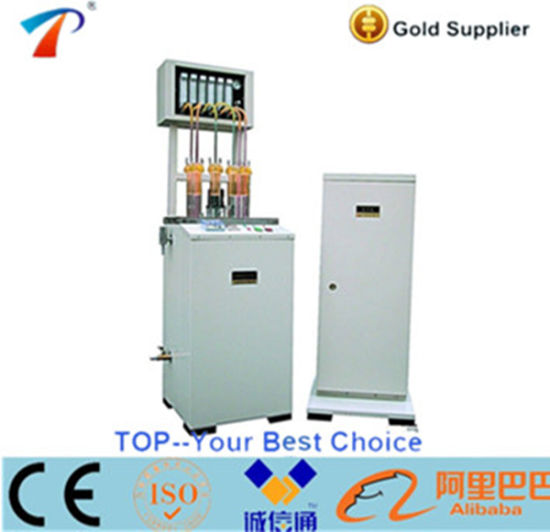 ASTM D2274 Distillate Fuel Oil Oxidation Stability Test Device (TP-175)