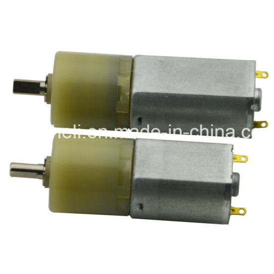 22mm Metal Gear Box an Gears 12V Planetary Gear Motor pictures & photos