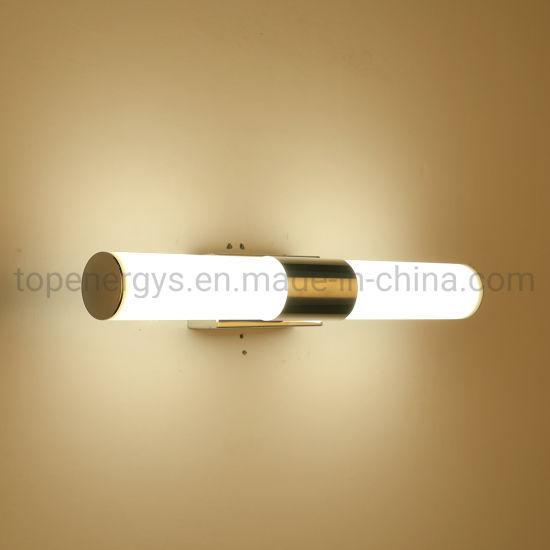 Light Led Vanity Bedroom