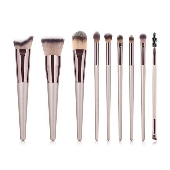 Best Private Label Makeup Brush