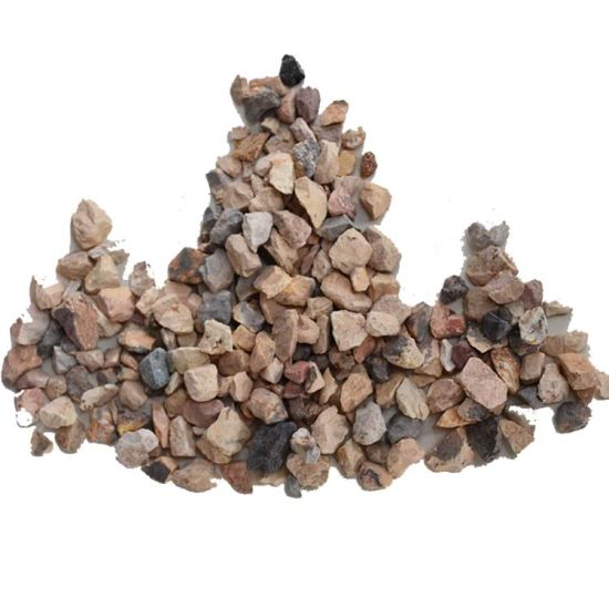 China Bauxite Ore Buyer for Raw Materials of Welding Electrodes - China  Bauxite Ore Industry Grade, High Grade Bauxite Ore
