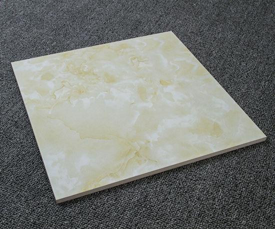 300mm Full Polished Ceramic Tile Prices