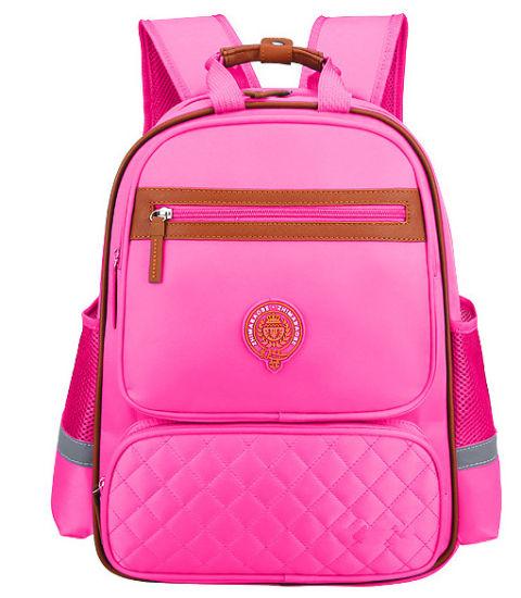 ccee04e8bad7 China Children′s Schoolbag Shoulder Bag 1-3-4-6 Grade School ...