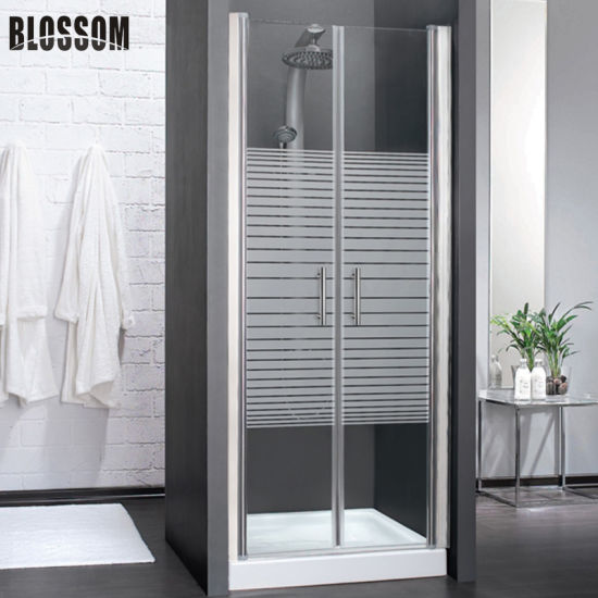 Bathroom Glass Enclosure Shower Stall, Shower Stall For Small Bathroom