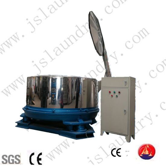 Best Quality Jeans Spinning Hydro Extractor