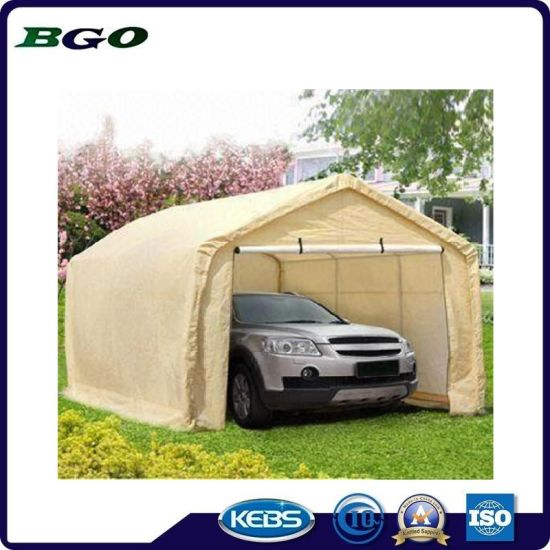 New Degin Dustproof Car Body Cover pictures & photos