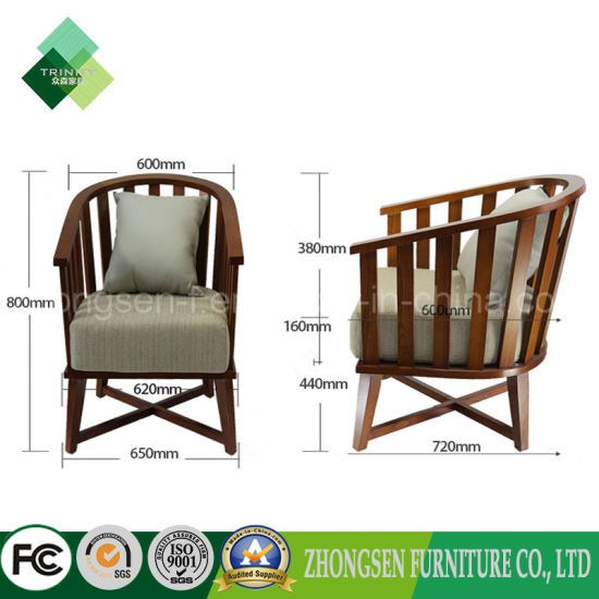 Excellent China Wholesale Wingback Chair Used Living Room Chair For Download Free Architecture Designs Intelgarnamadebymaigaardcom