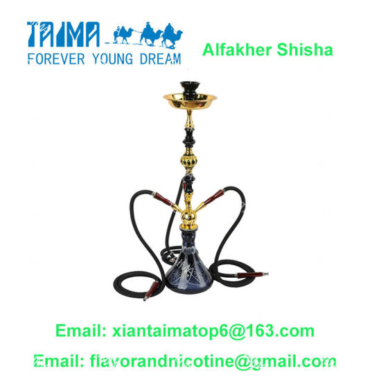 china vaporever new 125ml e vape flavoured liquid hookah liquid e