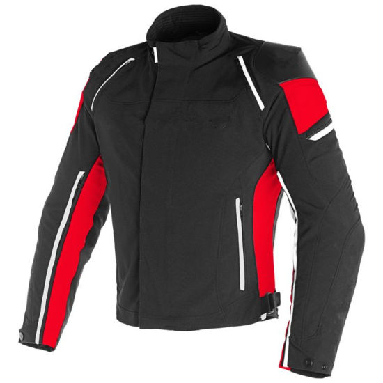 Mens Motorcycle Protective Jackets