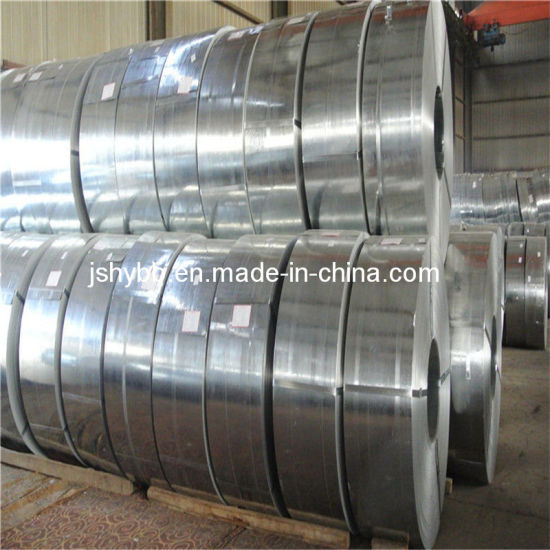 Galvanized Steel Coil/Gi/Z180 Galvanized Steel Sheet