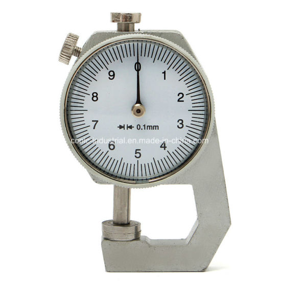 Digital Vernier Caliper Micrometer Jewelry Measuring Size Scale Tools 0-10mm
