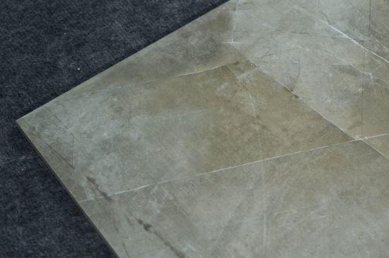 China Latest Design Wholesale Indoor Ceramic Floor Tiles 600X600 ...