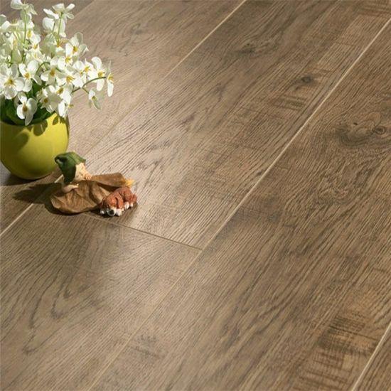Mahogany Spc Wpc Pergo Laminate, Pergo Laminate Flooring