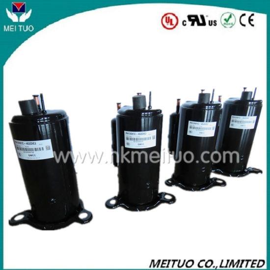 c02898240f6 9550 BTU Toshiba Air Conditioner Compressor pH165g1c-4dzde1 R22 for  Refrigerator