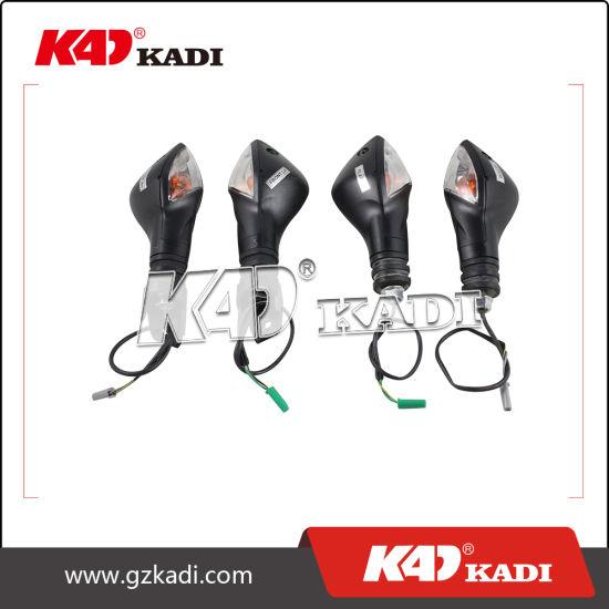 Motorcycle Winker Light of Motorcycle Parts for Bajaj Pulsar 135/180/200ns