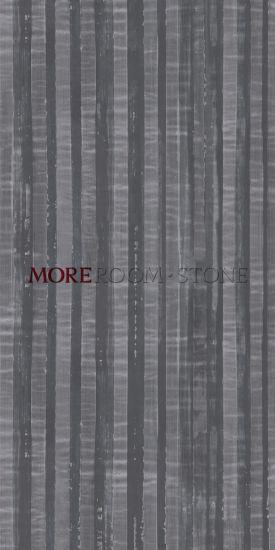 Moreroom Stone 120X60 mm Interior Flooring Tile Porcelain