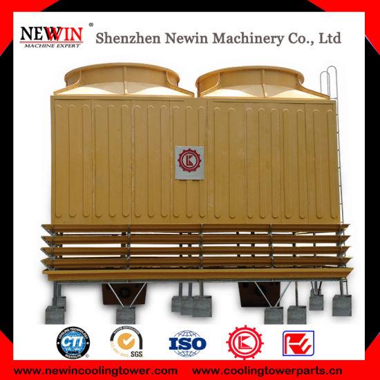 Shenzhen Newin Machinery Co , Ltd