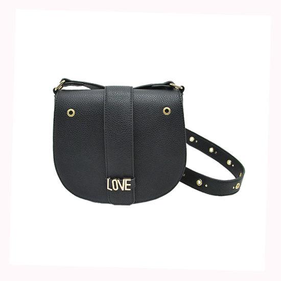 60da720bd747 Fashion Special Logo Metal Clutch Bag Wholesale Cheap Lady Crossbody Bag  New Designer Woman Shoulder Bag