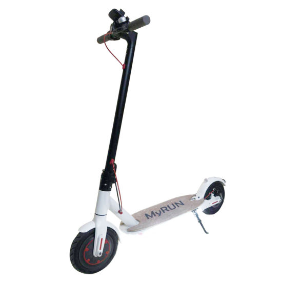 China Xiaomi M365 Mi Electric Scooter - China Electric Scooter