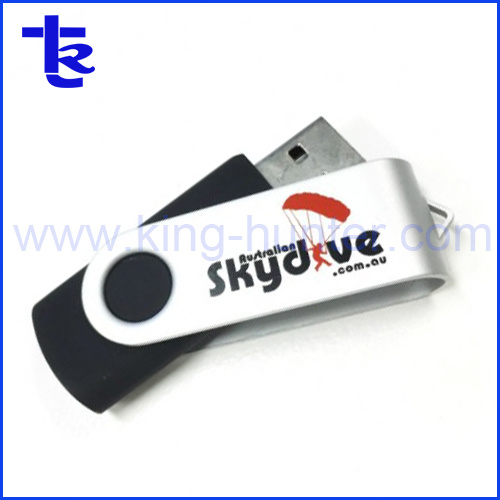 USB Stick for Company Gift