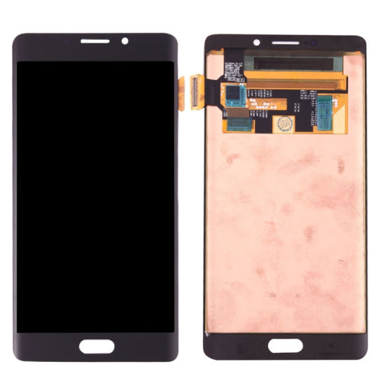 2623853d5df China Low Price Cell Phone Spare Part for Xiaomi Note 2 LCD Assembly ...