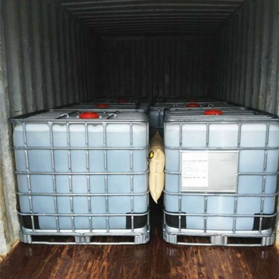 Outstanding Industrial Hydrofluoric Acid Manufacturers to Buy with a Low Price