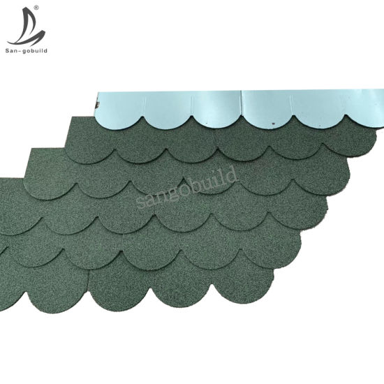 China Construction Real Estate Roof Tiles Kerala Unti Corrosion 50 Years Stone Coated Color Steel Roofing Price List Philippines China Stone Coated Roof Tile Roof Tile
