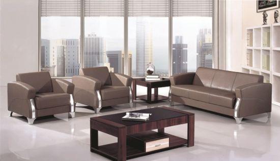 Rozel Leather Sofa In Malaysia Modern Foh 1433
