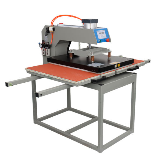 Rhinestone Heat Transfers Wholesale Clothes Printing Machine