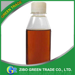 Neutral Cellulase Used for Washing and Dyeing Mill, Style Finished pictures & photos