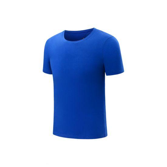 Tailored Sweatshirt T-Shirt T-Shirt Badminton Table Tennis Sport Shirt